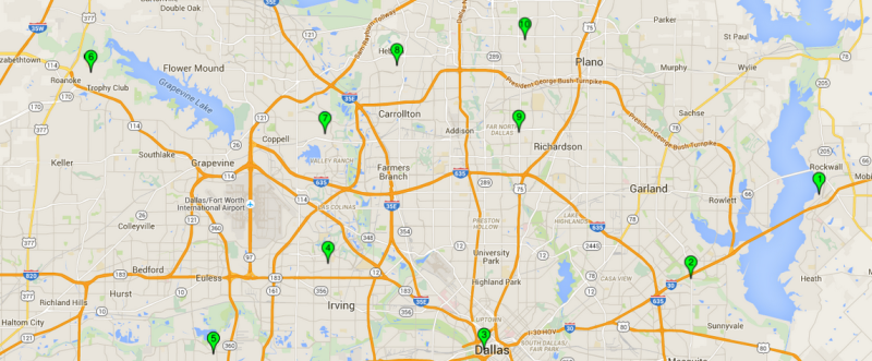 DFW-delivery-locations-csa