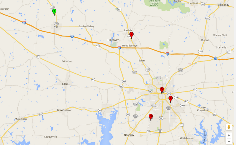 East-Texas-delivery-locations-csa