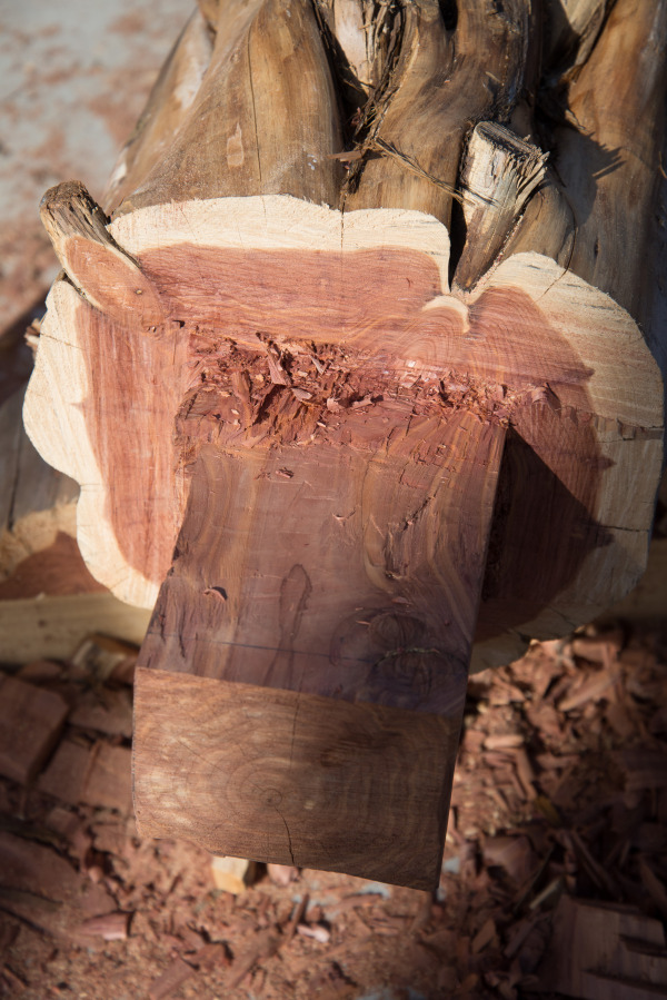 rough-cedar-post-tenon