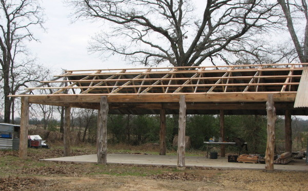 stringers-trusses-purlins